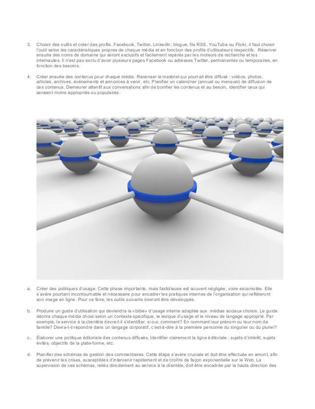Processus integration-en-10-etapes Slide 2
