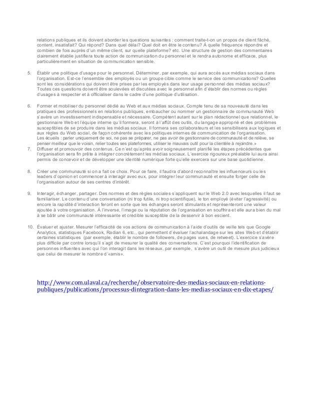 Processus integration-en-10-etapes Slide 3