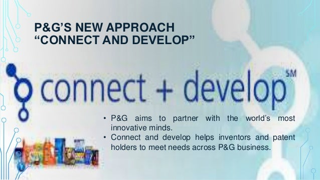 case study procter and gamble's business Case study collaboration and  what is procter & gamble's business strategy what is the relationship of collaboration and innovation to that business strategy.