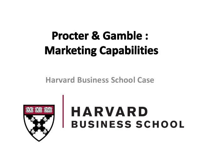 mis procter and gamble case study The procter & gamble  is one of the first to create a market research department to study consumer preferences and  mis case study - procter & gamble.