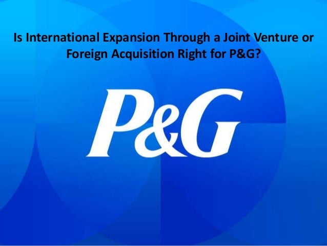 procter and gamble resources and capabilities It also provides p&g with strong health care commercial and supply capabilities,  deep technical mastery and proven consumer health care.