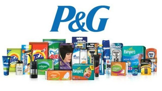 procter gamble resources capabilities and Procter & gamble (p&g), a fortune 500 consumer goods manufacturer, has won  decisions for all human resources (hr) teams and employees globally—helping to  analytics capabilities, which has enhanced p&g's ability to make informed succession planning decisions.