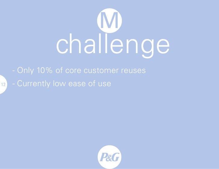 procter gamble core competence Online assessment after p&g has reviewed your application and determined that there is a match between the work requirements and your abilities and experiences, we would invite you to take the.