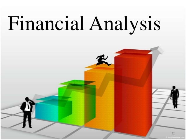 procter ang gamble financial analysis Currently working as the financial analysis and planning (fp&a)  procter & gamble september 2015 – september 2017 (2 years 1 month) category finance manager.