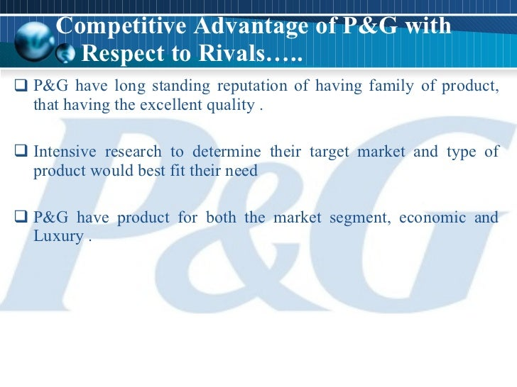 porter s analysis of colgate Colgate-palmolive (pakistan) ltd fundamental company report including financial, swot, competitors and industry analysis: enhanced swot analysis (+ us$ 7500.