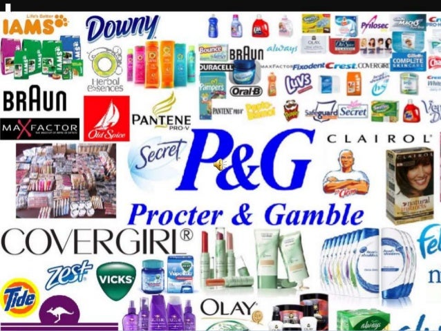 proctor and gamble brand image case study In spite of old, false satanist accusations, p&g put a moon back into its new  logo  barge workers painted on cases of star candles to identify them  brand  names proliferated in logos, p&g used the image of the man in.
