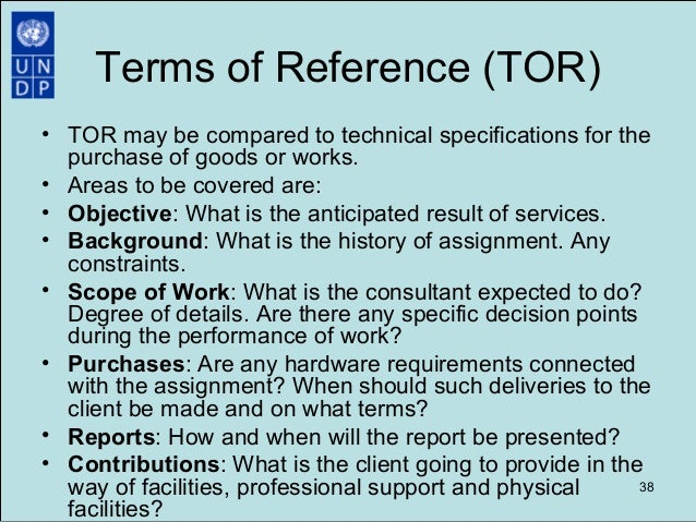 Terms of reference template for consultant images templates terms of reference template for consultant images templates terms of reference template for consultant images templates pronofoot35fo Images