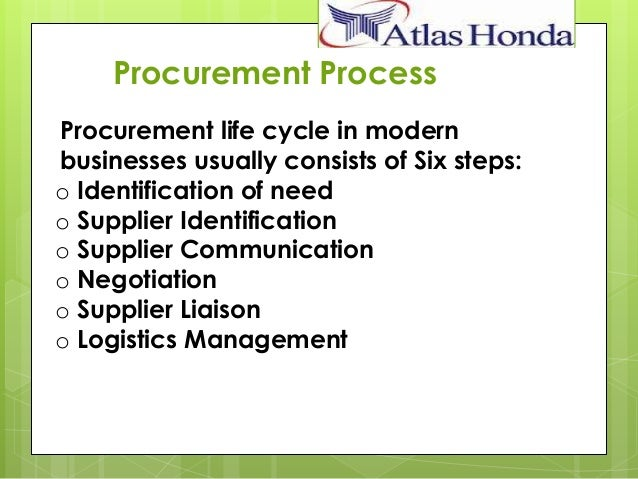 operation management honda atlas motors essay Case study: honda   does mr honda's history with suppliers relate to honda's current supply management strategy  operations revised the honda green .