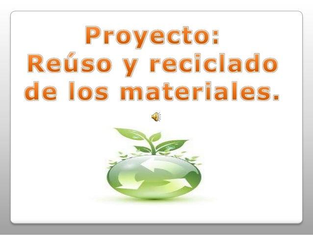 Ubicación                    curricular Ficha                                         Introduccióntécnica      Actividades...
