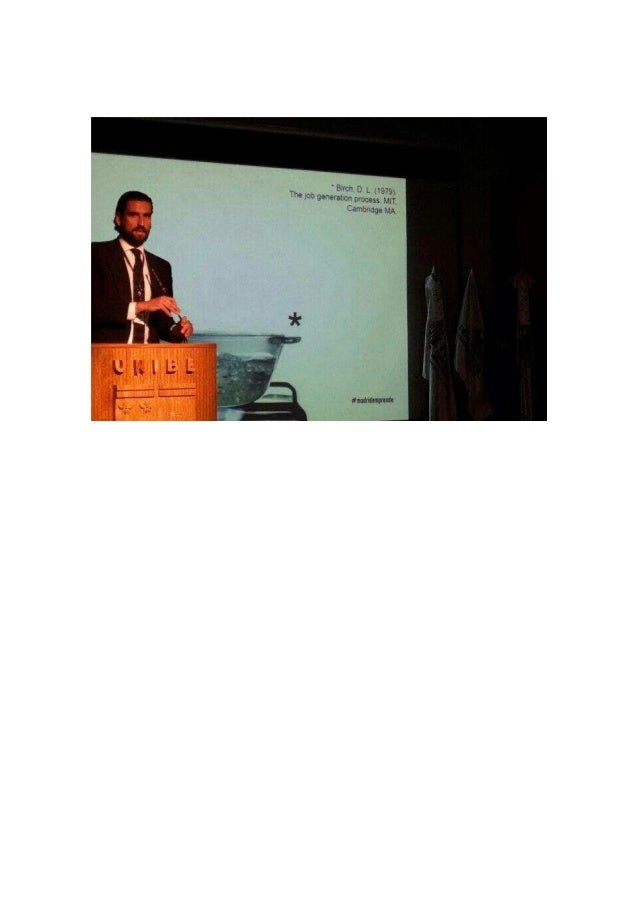 Inauguración Seminario Taller Ecosistema Emprendedor Latinoamericano. PRODEM. República Dominicana 19May14