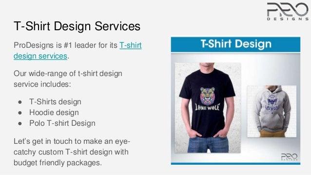 5fad2b765ee ProDesigns - Graphic Design Services & Branding Company