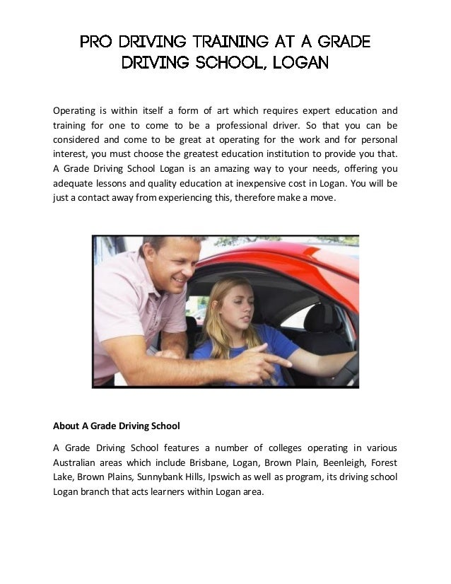 easydrive school About john gribbon - owner of belfast driving school as featured: belfast business & recruitment | wwwbelfastmediacom  business in focus: john gribbon, easydrive.