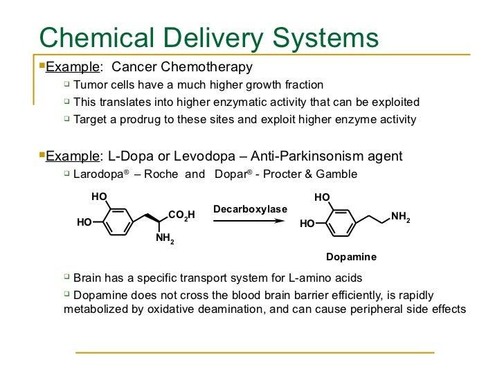 <ul><li>Example :  Cancer Chemotherapy </li></ul><ul><ul><li>Tumor cells have a much higher growth fraction </li></ul></ul...