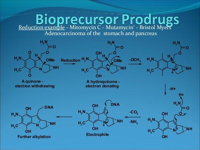 Phosphorylation example –             H   O                                              O                                ...