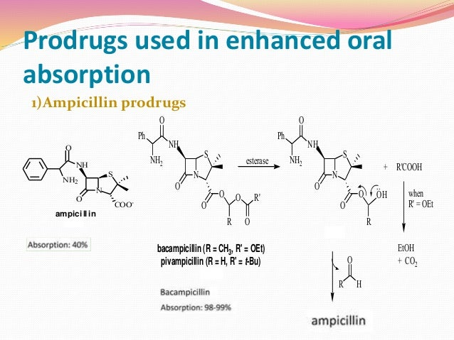 2)Dopamine prodrug  Dopamine is water soluble  Levodopa is rapidly absorbed from the small intestine.