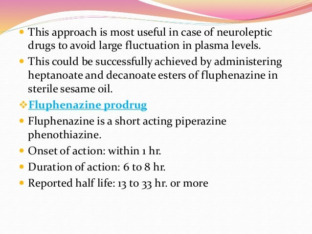Cont…  Few other therapeutic agents such as sulindac sulfide, 5, 5-ethyl phenylhydrazine and phenytoin, and antibiotic su...