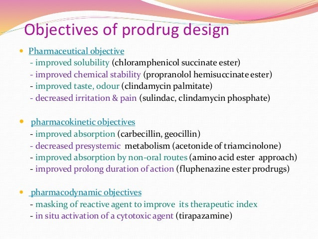 """ADME  ADME is an abbreviation in pharmacokinetics and pharmacology for """" Absorption, Distribution, Metabolism and Excreti..."""