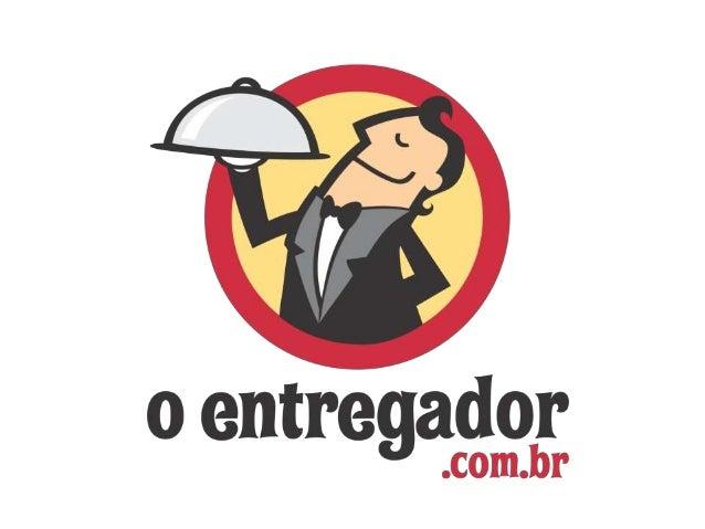 Administração da Produção e Serviços GAE 180 Igor Marques Campos de Oliveira