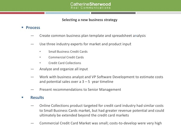 akbank credit card division case analysis Customer experience can be a competitive advantage read real-world stories about how genesys contact center and customer experience solutions can help you succeed.