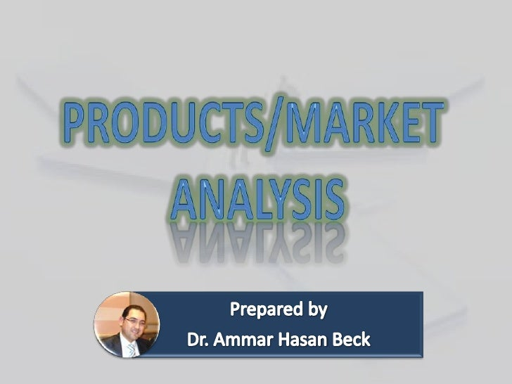 shows the stages thatproducts go through from development to withdrawal fromthe market                             the ran...