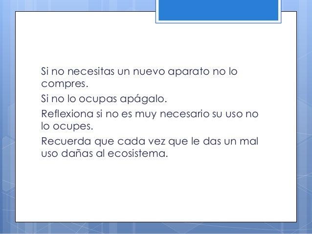 " Profe: Juan Martin Morales López.  Grado y Grupo: 2° ""A"".  Alumnos: Jesus Uziel Rivera Nava.  Turno: Matutino."