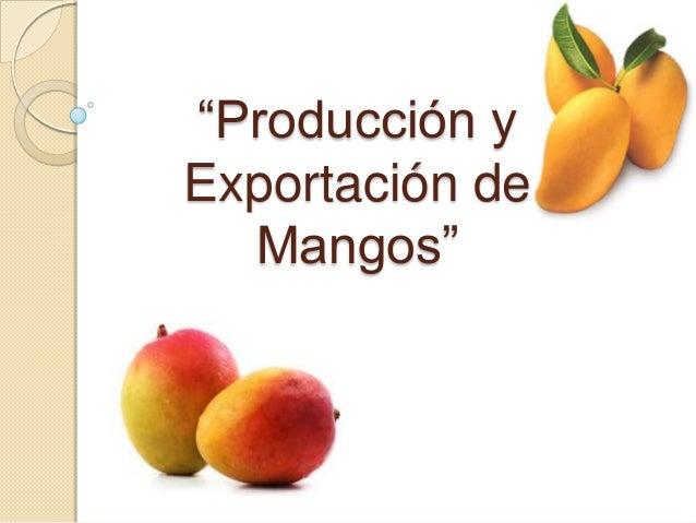 Negrita con mango y chupa chups de leche 9