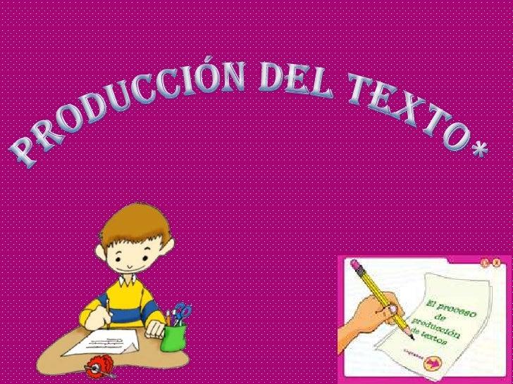Las ideas del esbozo debenser definidas, desarrolladas y  ejemplificadas durante la          redacción.