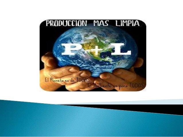    El concepto de la PML nace de uno de    los documentos fundamentales de la    Cumbre de Rio sobre medio ambiente    y ...