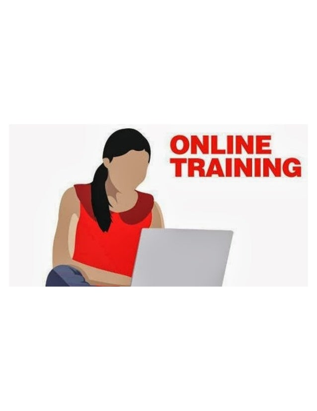 Produced by convert-jpg-tFree Registration For Online And Offline Industrial Training.. call @ +91-8010010000o-pdf.net