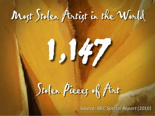 Daily Average F His Career or Number of Days Per Year x Years of Picasso's Career Number of Days Worked  365.25 75 27,394 ...