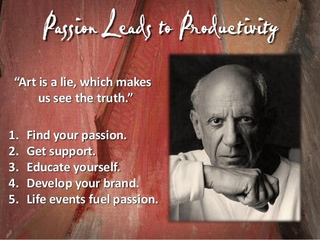 """Picasso's F Word: Pencil irst His first word was """"piz"""", which is short for lapiz. It means 'pencil' in Spanish.  Picasso a..."""