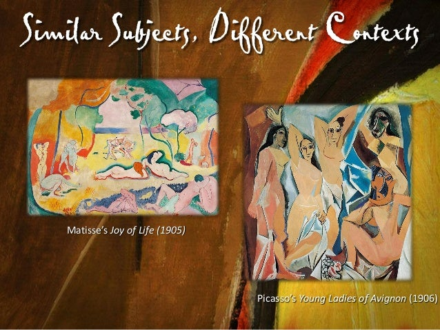 At Times, Very Competitive Rivalry • June 16, 1931: Matisse retrospective is largest in Paris ever. • June 16, 1932: A yea...