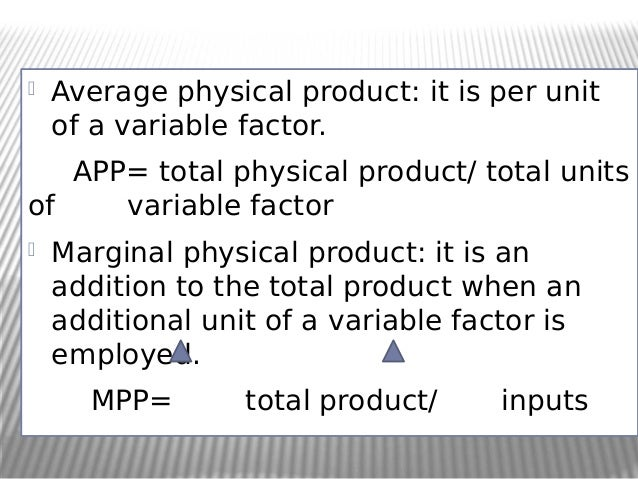 physical products essay Different characteristics that distinguish services from physical products the united states has been a services economy since the late 1980's, at which time our gnp was focused more on providing services than the manufacture of physical products.
