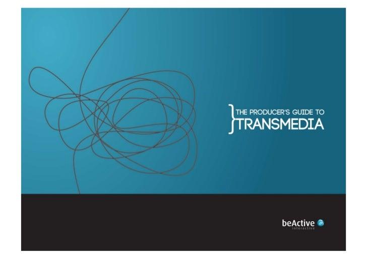 Nuno Bernardo • Fundador  da beAc-ve, um estúdio    Transmedia criado em 2002 (com escritórios...