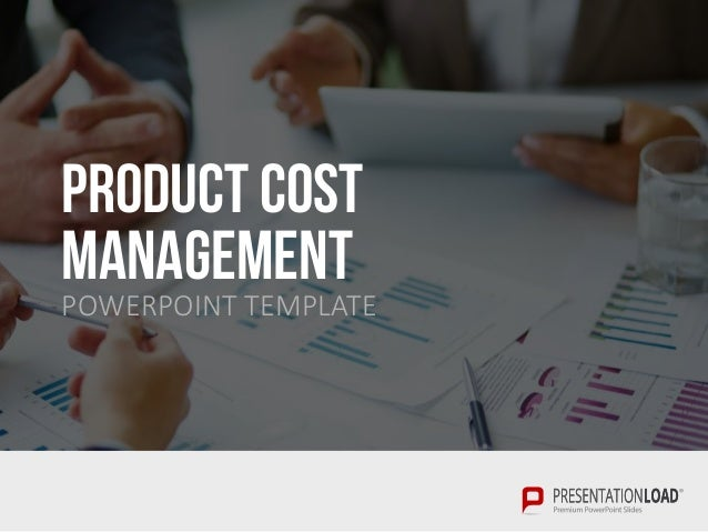 powerpoint presentation cost