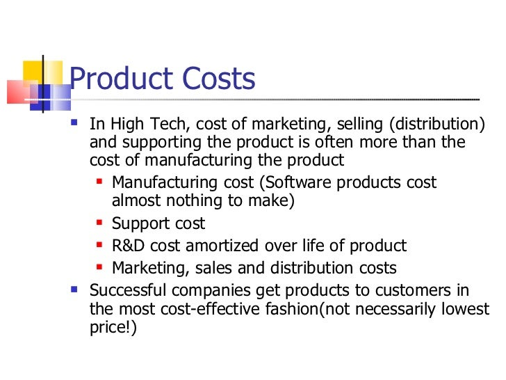 definition cost costs