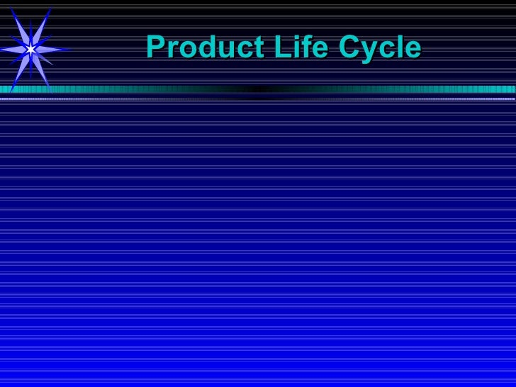 disneyland product life cycle As a product moves through its product life cycle: a) industry profits may decrease while industry sales increase b) the nature of competition moves toward pure.
