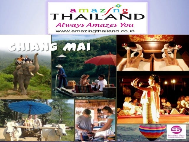 Thailand: Facts and Figures  Constitutional Monarchy  Area: 513,120 square kilometers  Located in Southeastern Asia, bo...