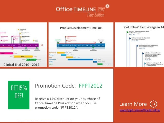office timeline plus edition upgrade
