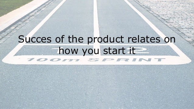 Customer satisfaction vs Customer success