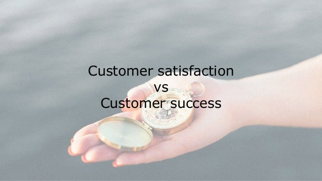 """Magic:disagreeing with customer raises your """"per hour"""" rate"""