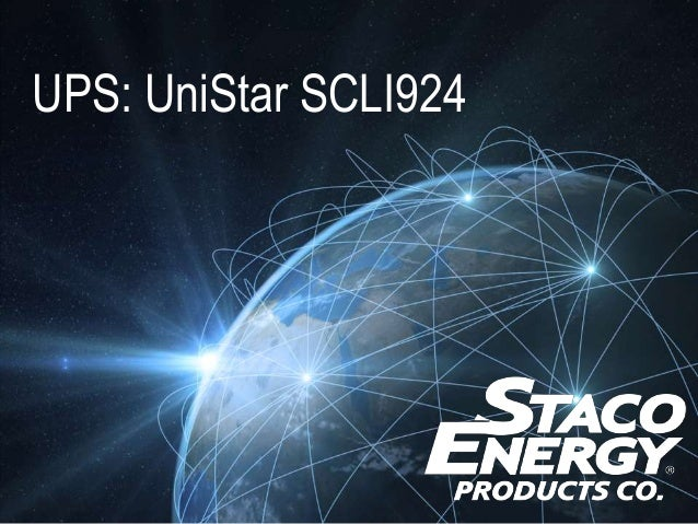 Product: UPS: UniStar SCLI924 on hp wiring diagram, sh wiring diagram, ge wiring diagram, cm wiring diagram, st wiring diagram, tj wiring diagram, ae wiring diagram, ag wiring diagram, pa wiring diagram, ml wiring diagram, sd wiring diagram, tv wiring diagram, td wiring diagram, cr wiring diagram, sg wiring diagram, dj wiring diagram, mg wiring diagram, ac wiring diagram, jp wiring diagram, gm wiring diagram,