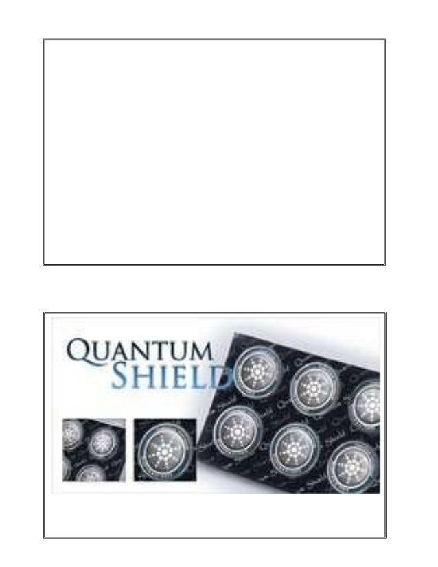 QSLI Products
