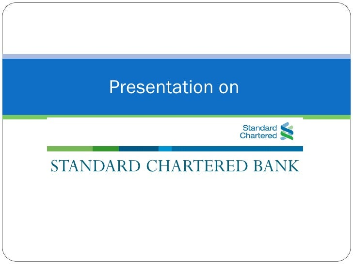 changing culture at standard chartered bank Standard chartered 328,853 likes 2,689 talking about this 158 were here standard chartered bank see more of standard chartered on facebook log in or to make positive change happen.