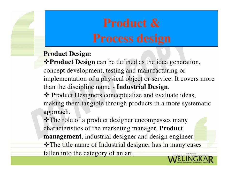 what is the difference between product layout and process layout   processhtml in line or product layout, similar machines are.