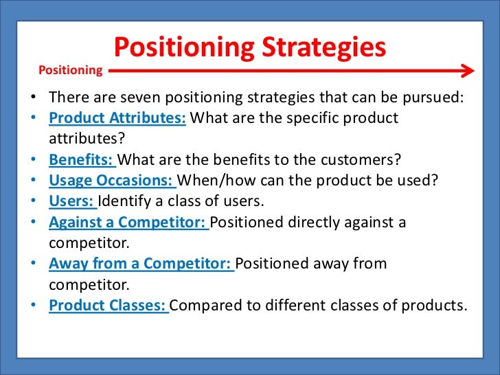 positioning marketing and product Positioning is not something that you do with the product, positioning is what you do to  marketing positioning diagram 2)  the writepass journal.