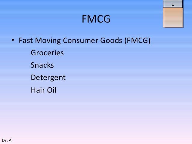 fmcg fast moving consumer goods company marketing essay Get access to fmcg analysis essays only from anti essays  analysis of marketing research in russia  is the largest fast moving consumer goods (fmcg) company in .