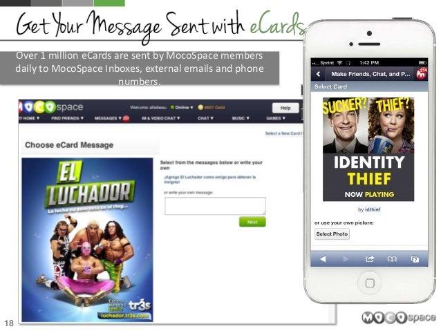 mocospace mobile site version