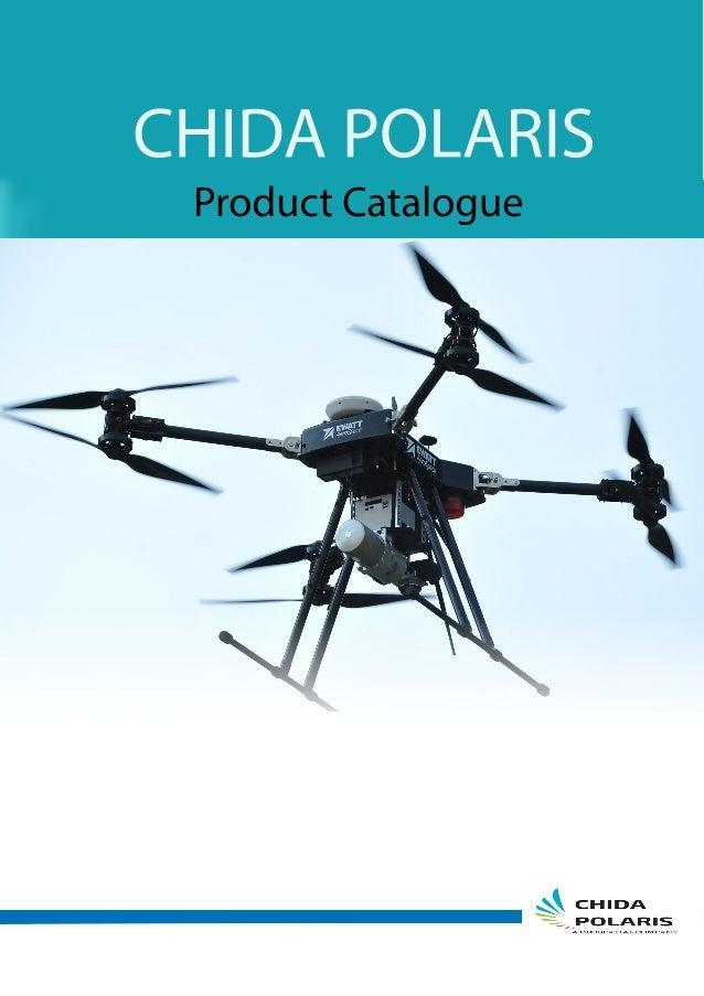 CHIDAPOLARIS ProductCatalogue ProductCatalogue