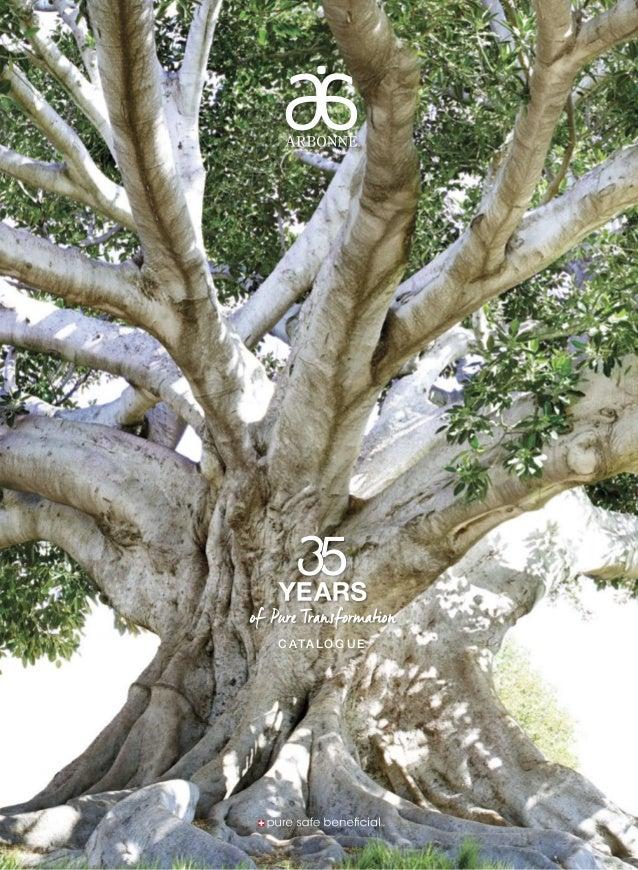 9050R26 01 ©2015 Arbonne International, LLC All Rights Reserved. | arbonne.com U.S. Product Catalogue U.S.PRODUCTCATALOGUE...
